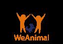 La piattaforma di formazione WeAnimal